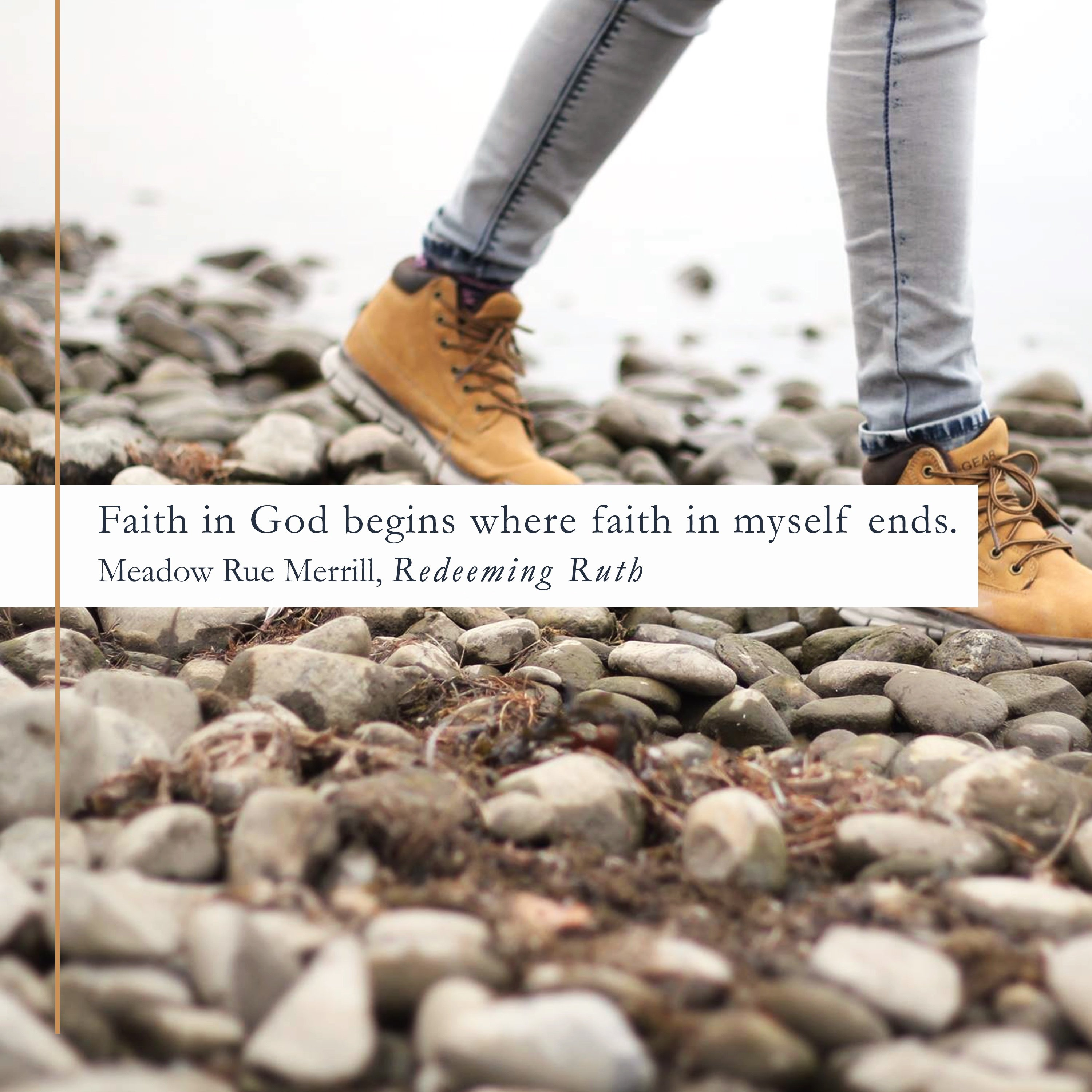 Redeeming Ruth quote 6
