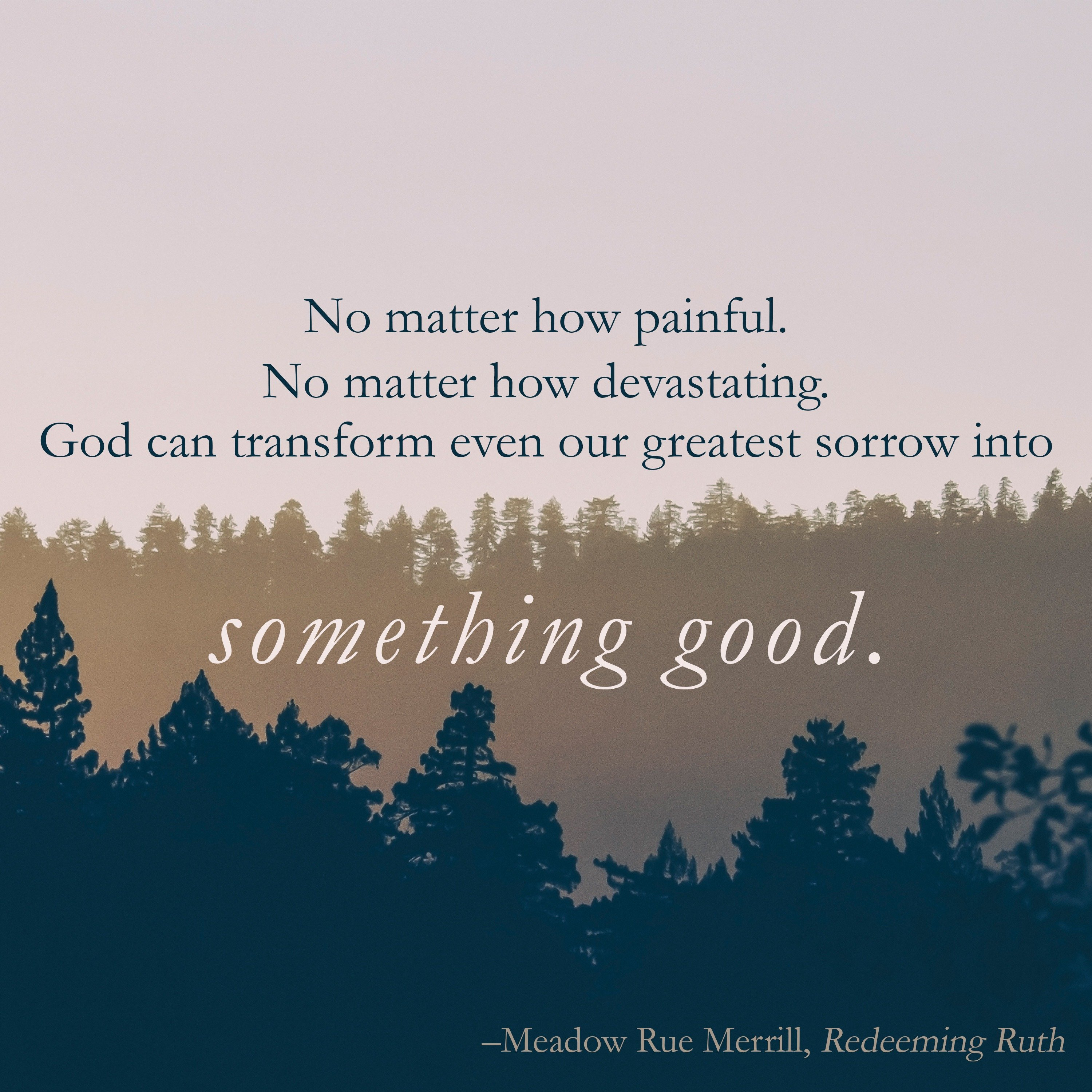 Redeeming Ruth quote 9