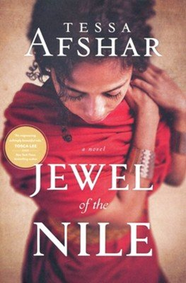 Jewel of the Nile: Book Review
